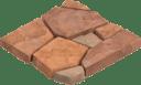 Batu lunak