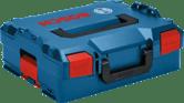 Sistem mobilitas Bosch