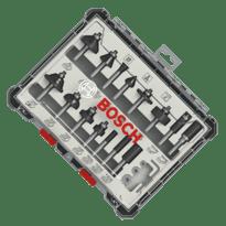Set Mata Router