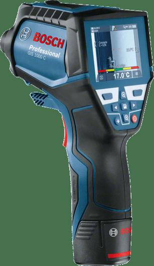 dalam tas jinjing dengan 4 x baterai (AA), adaptor