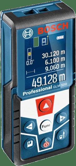 dengan 2 x baterai (AAA), set aksesori