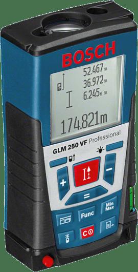 dengan 4 x baterai (AAA), set aksesori