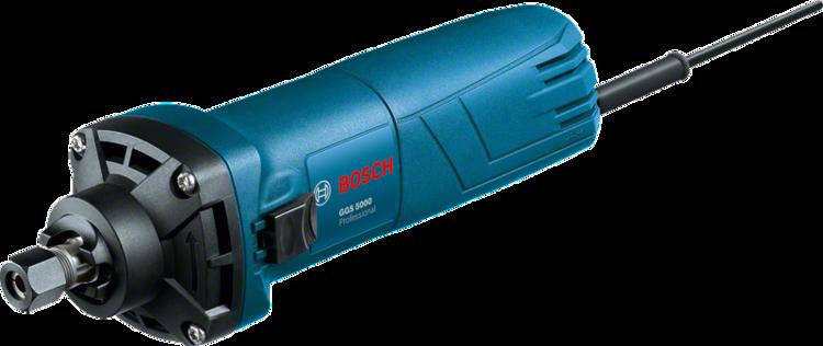 GGS 5000 Professional