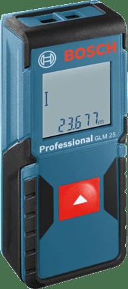 GLM 25 Professional
